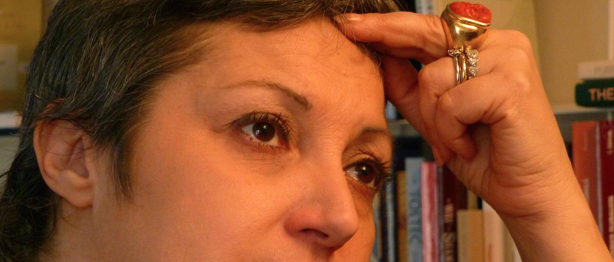 Schermata-2014-06-03-alle-21.50.19